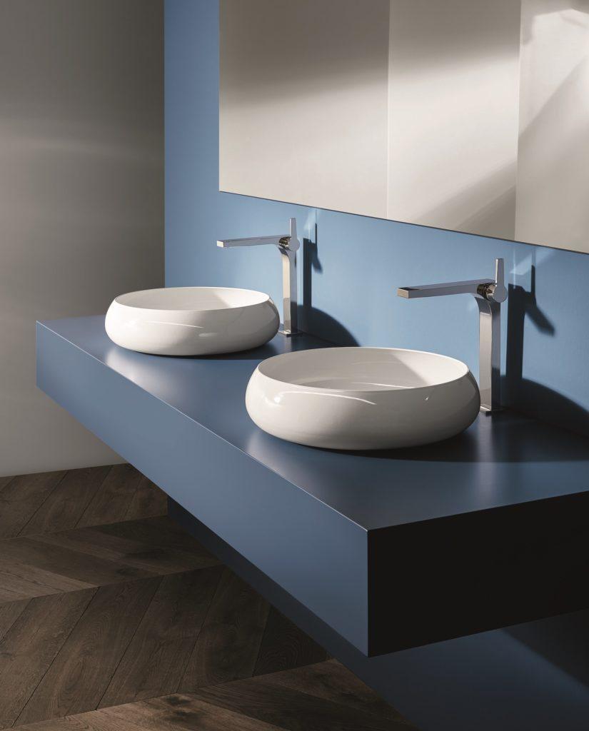 BetteCraft washbasin